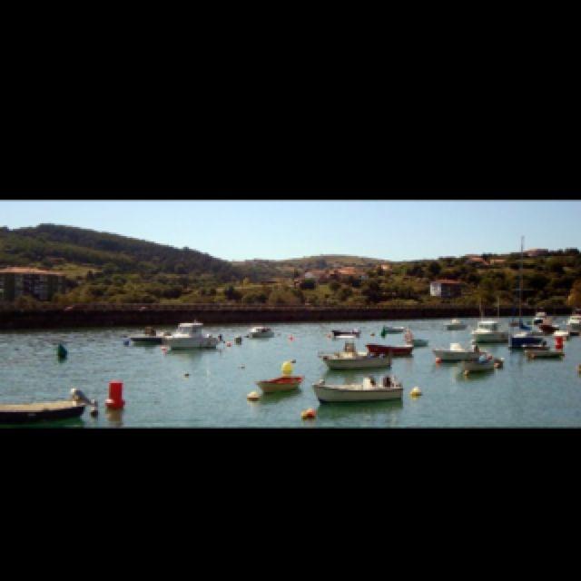 Sopelana - Spagna