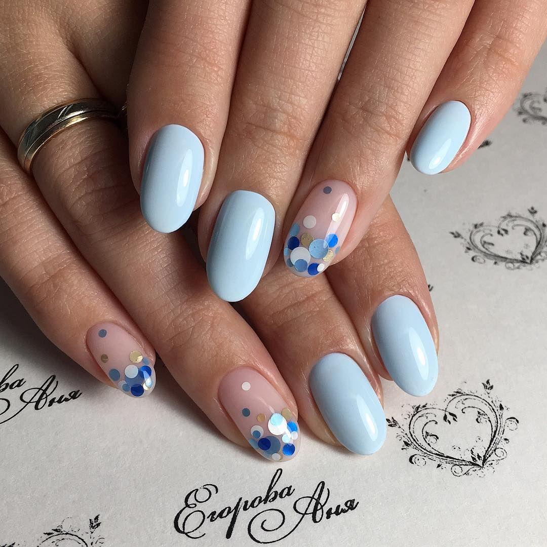 Pin by Natallia on Камифубуки | Pinterest | Manicure, Gel acrylic ...