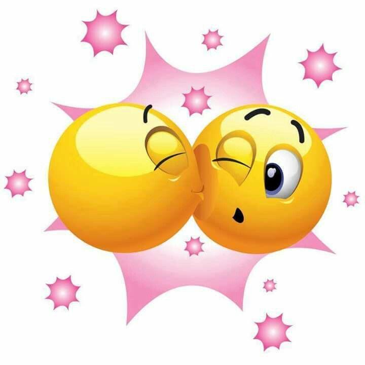 Hug Me Jesus Smiley Emoticon Emoji Love
