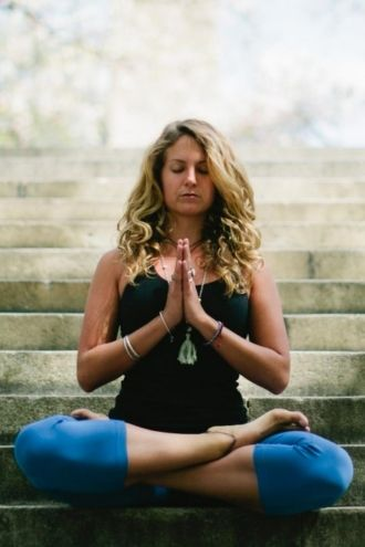 everything you need to know about meditation posture pinterest yoga