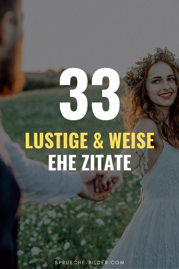33 Lustige weise Ehe Zitate (und Sprüche) in 2020   Ehe ...
