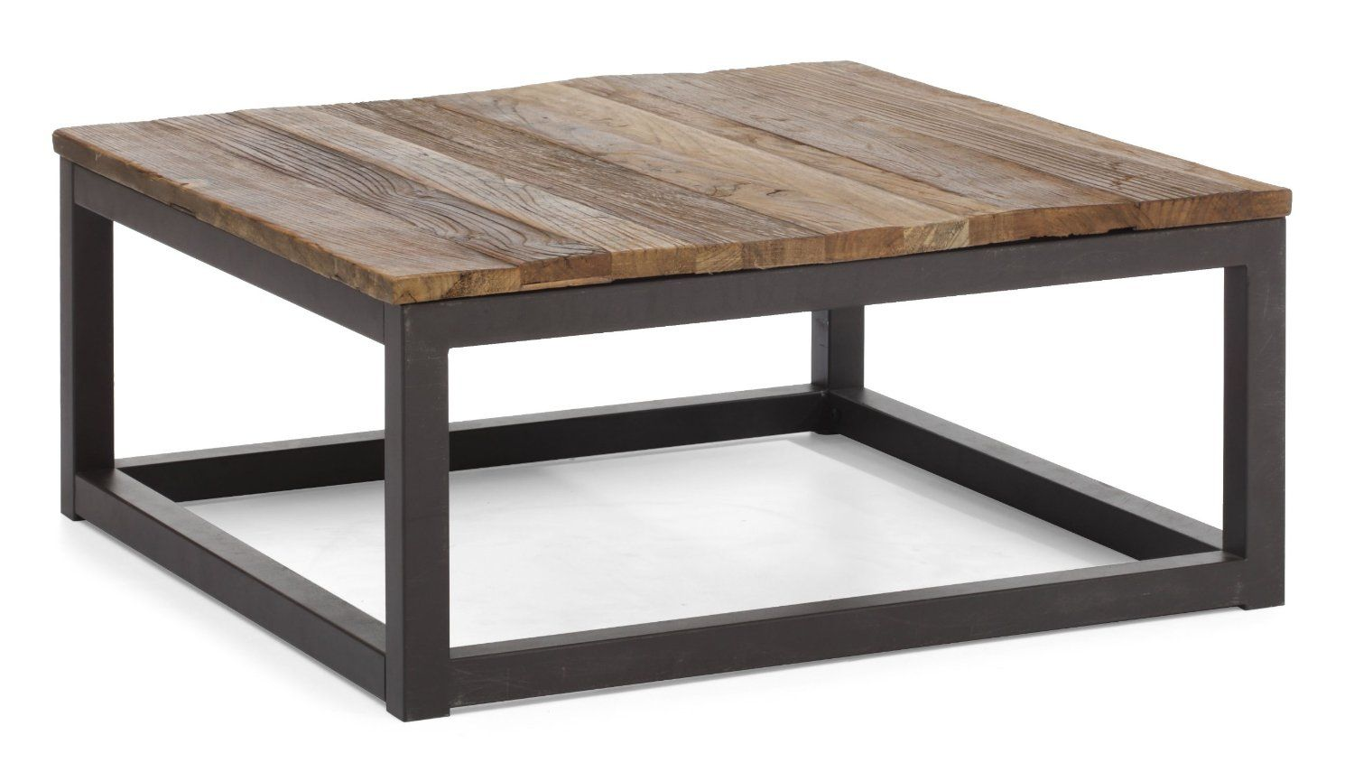 Distressed Wood Coffee Table  Modern Living Room Furniture Sets Classy Living Room Table Sets Design Decoration
