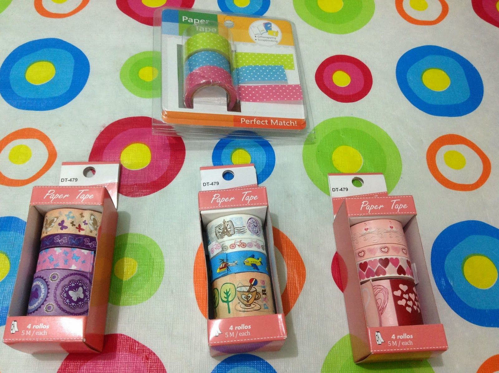 How to scrapbook materials - Paper Craft Scrapbook Supplies Wellmanson Quiapo