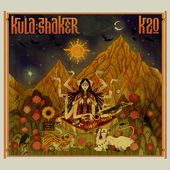 KULA SHAKER https://records1001.wordpress.com/