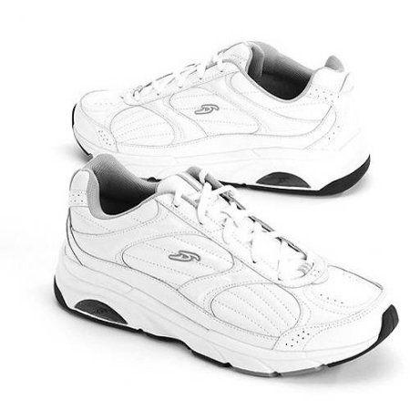 cf601231071d Dr. Scholl s - Men s Escape Freestyle Sneakers