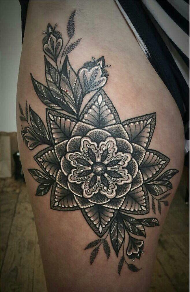 21e83ed83 Alice Perrin Alice Perrin Tattoo, Tattoo Fixers, Forearm Tattoos, Cool  Tattoos, Amazing