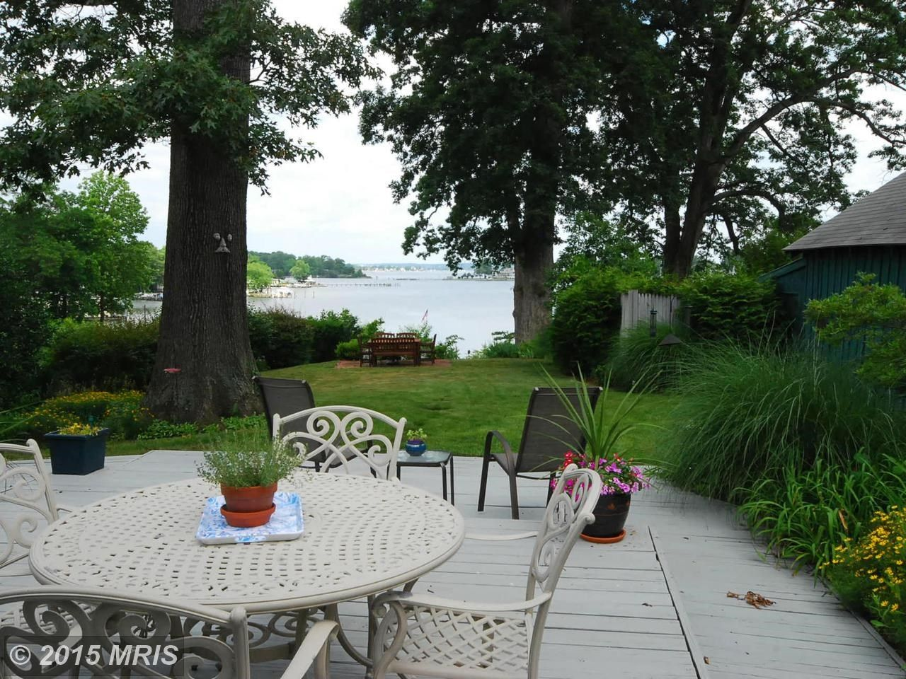 138 lake dr annapolis md 21403 waterfront property