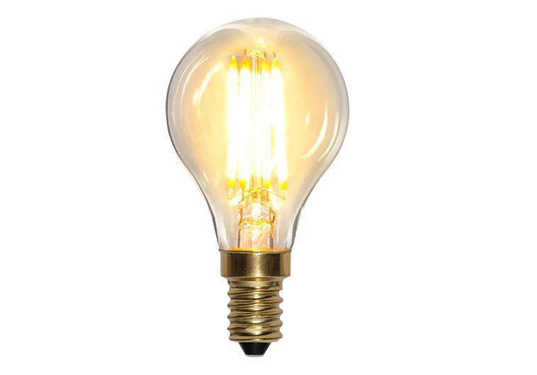 Led Light Bulb Png Led Lamp Glowing Png Clipart Light Bulb Light Bulb Vector Led Lights