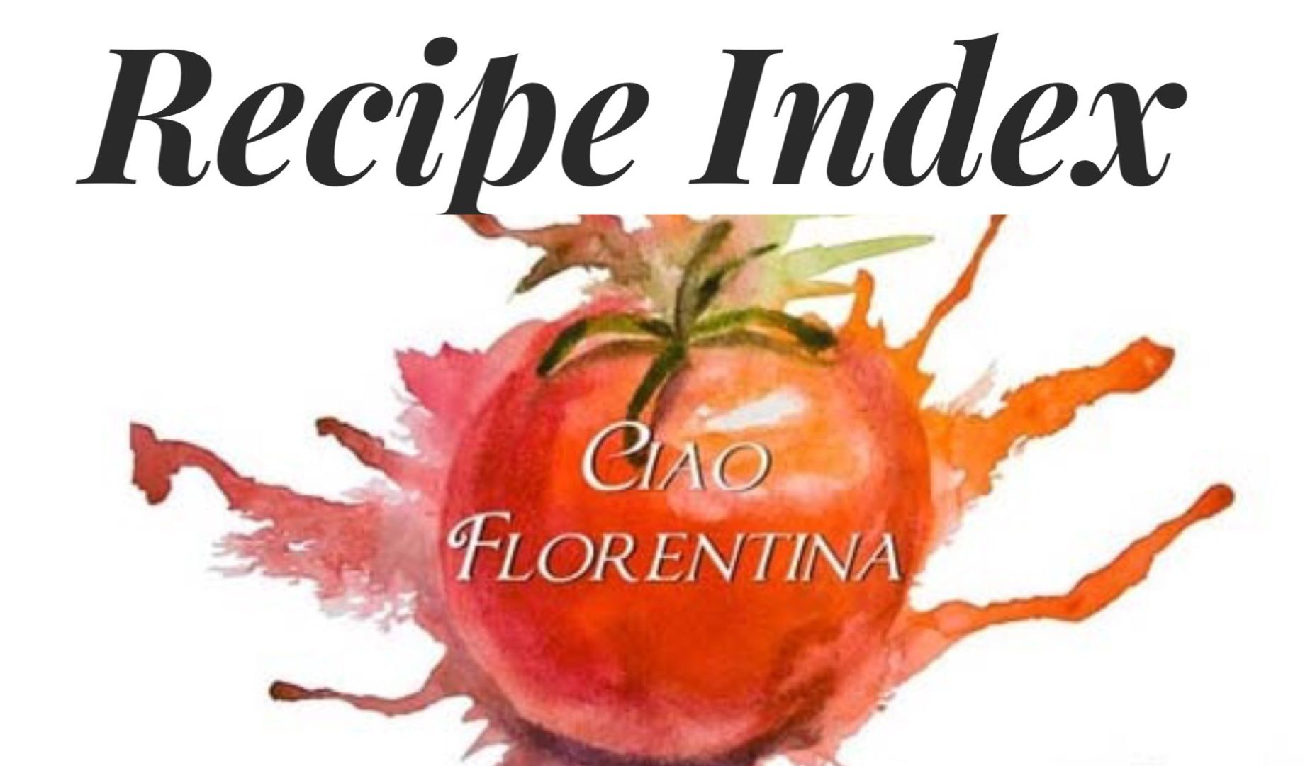 Italian Wedding Cookies Recipe Stuffed Peppers Food