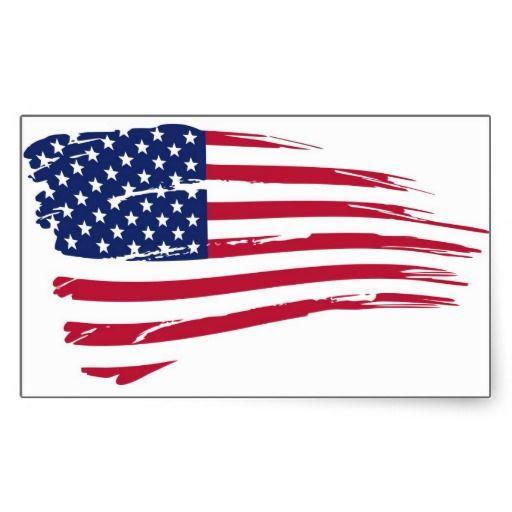 Pin En Usa