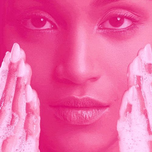 Your Ultimate Guide to Exfoliating Your Face Without Effing It up -
