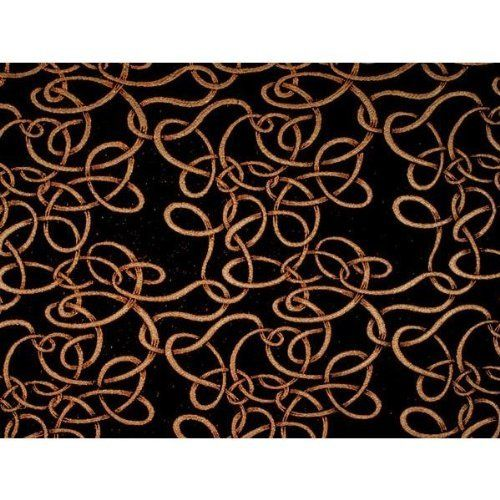 Twisty Vine Copper Futon Cover Loveseat By Sis Covers 114 00 Two Sided Zipper For Easy On And Off 54 X Size