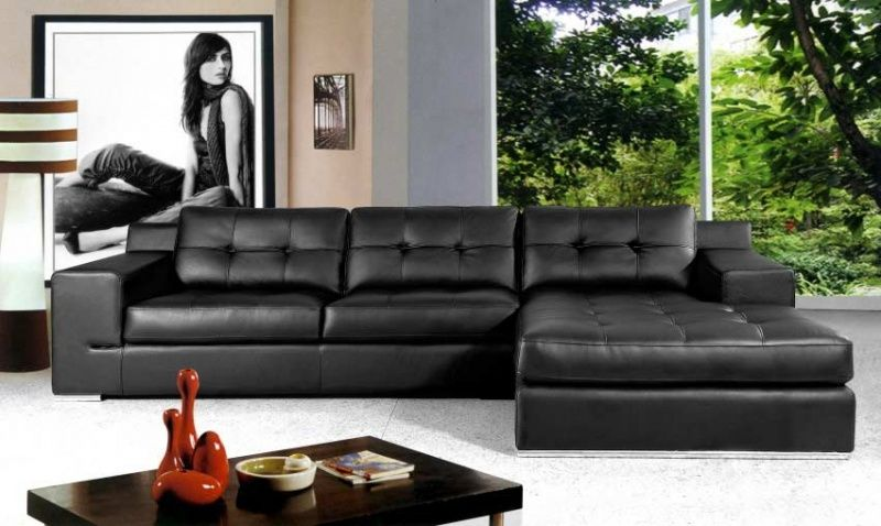 Relax In Style In This Classic Corner Sofa. The Lazio Is A Contemporary  Corner Sofa With A Large Chaise Section Providing Ample Seating.
