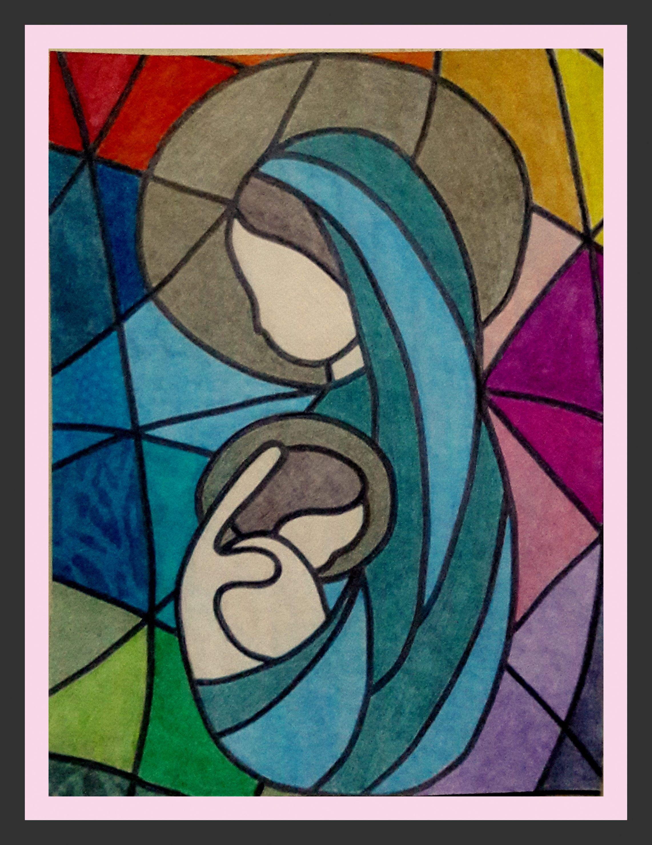 Pin von Claudia Barbosa auf claudia | Pinterest | Weihnachten ...