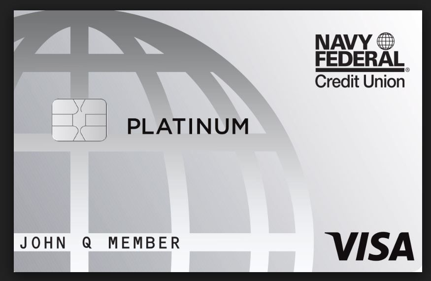 Old Navy Credit Card Apply With Images Platinum Credit Card Credit Union Credit Cards Navy Federal Credit Union