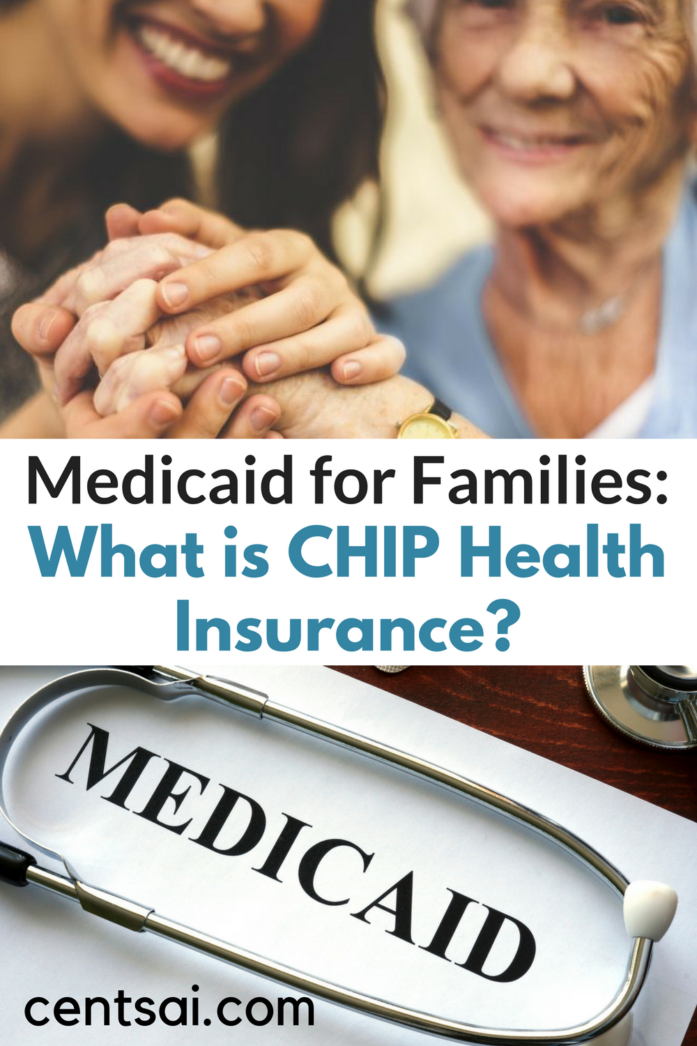 What Is Chip Health Insurance With Images Best Health