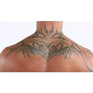 Pictures Of Randy Orton Tattoos Randy Orton Tattoo Tattoos