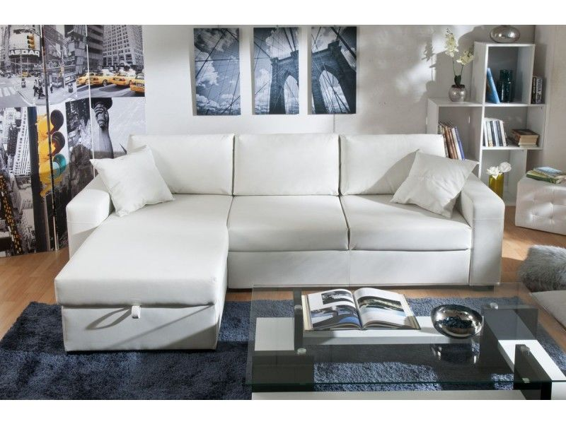 Sof darwin decorar salones comedor sofa sofas for Decorar salon moderno barato