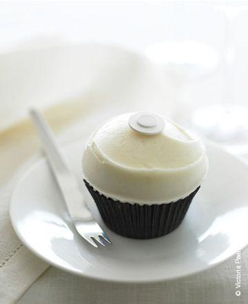 sprinkles cupcakes utah