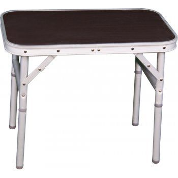 Small And Adjustable Camping Table Table Furniture