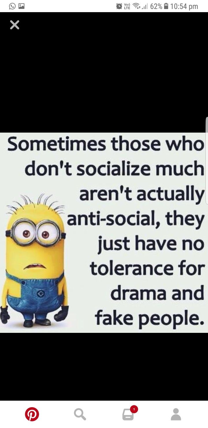 They take u so much time | true | Pinterest | Humor, Funny minion and Funny  quotes