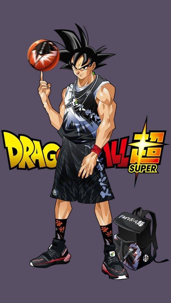 Anta X Dragon Ball Super Black Goku By Kenxyro Dragon Ball Super Manga Dragon Ball Super Goku Dragon Ball Super Wallpapers