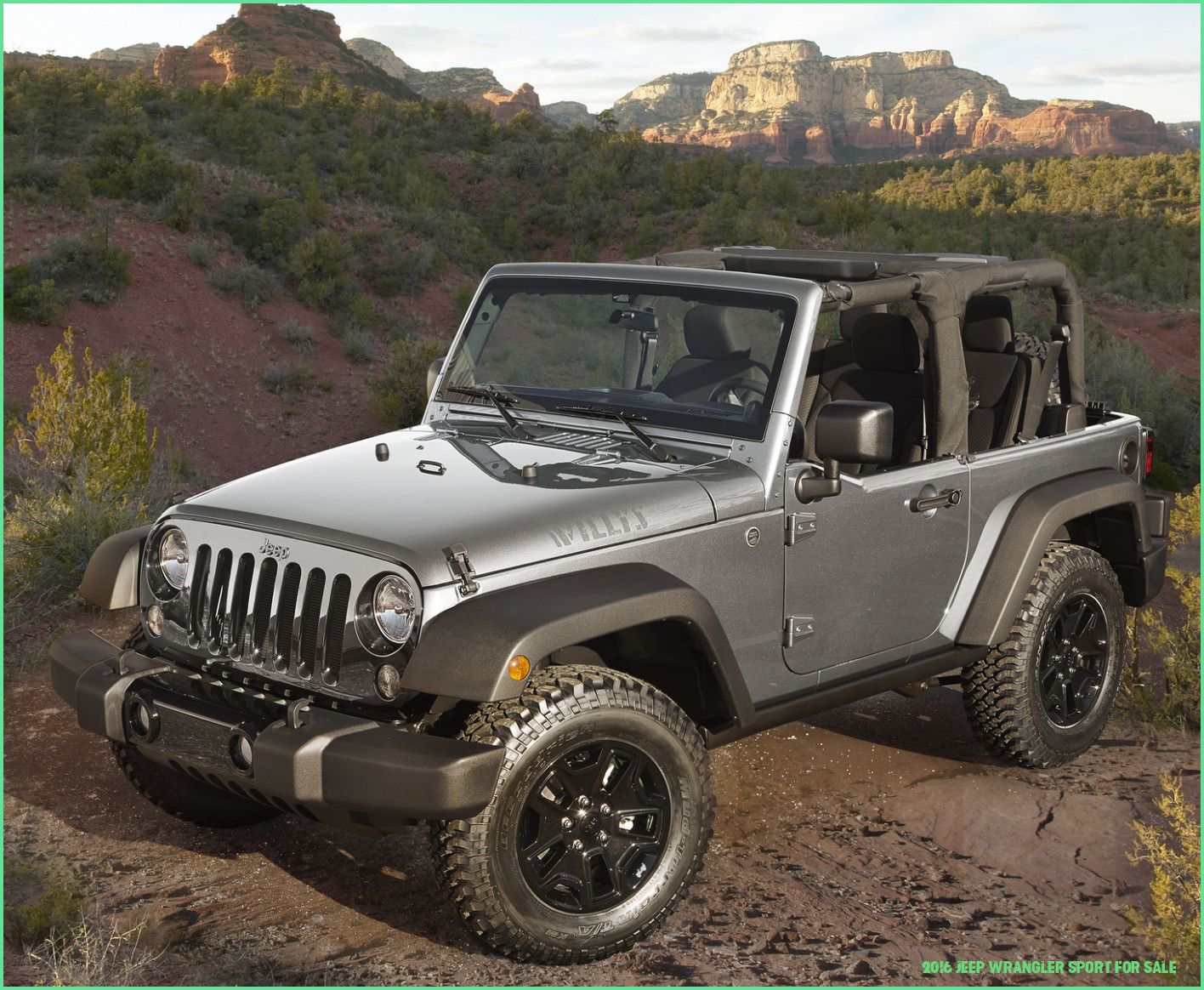 12 Outrageous Ideas For Your 12 Jeep Wrangler Sport For