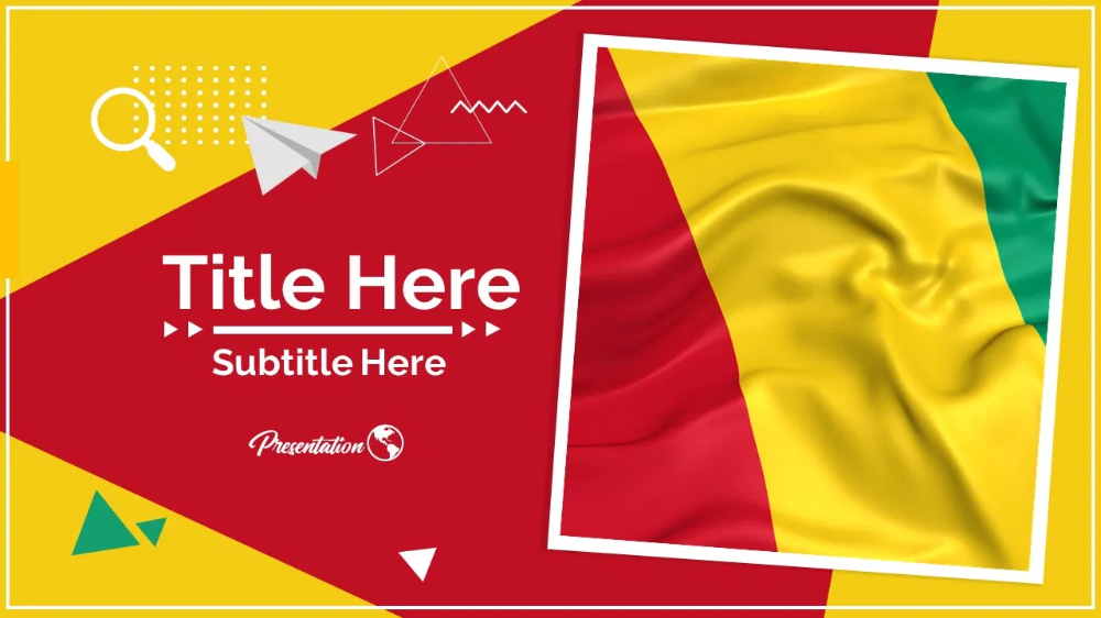 Pin On Country Presentations For Google Slides Themes And Powerpoint Templates