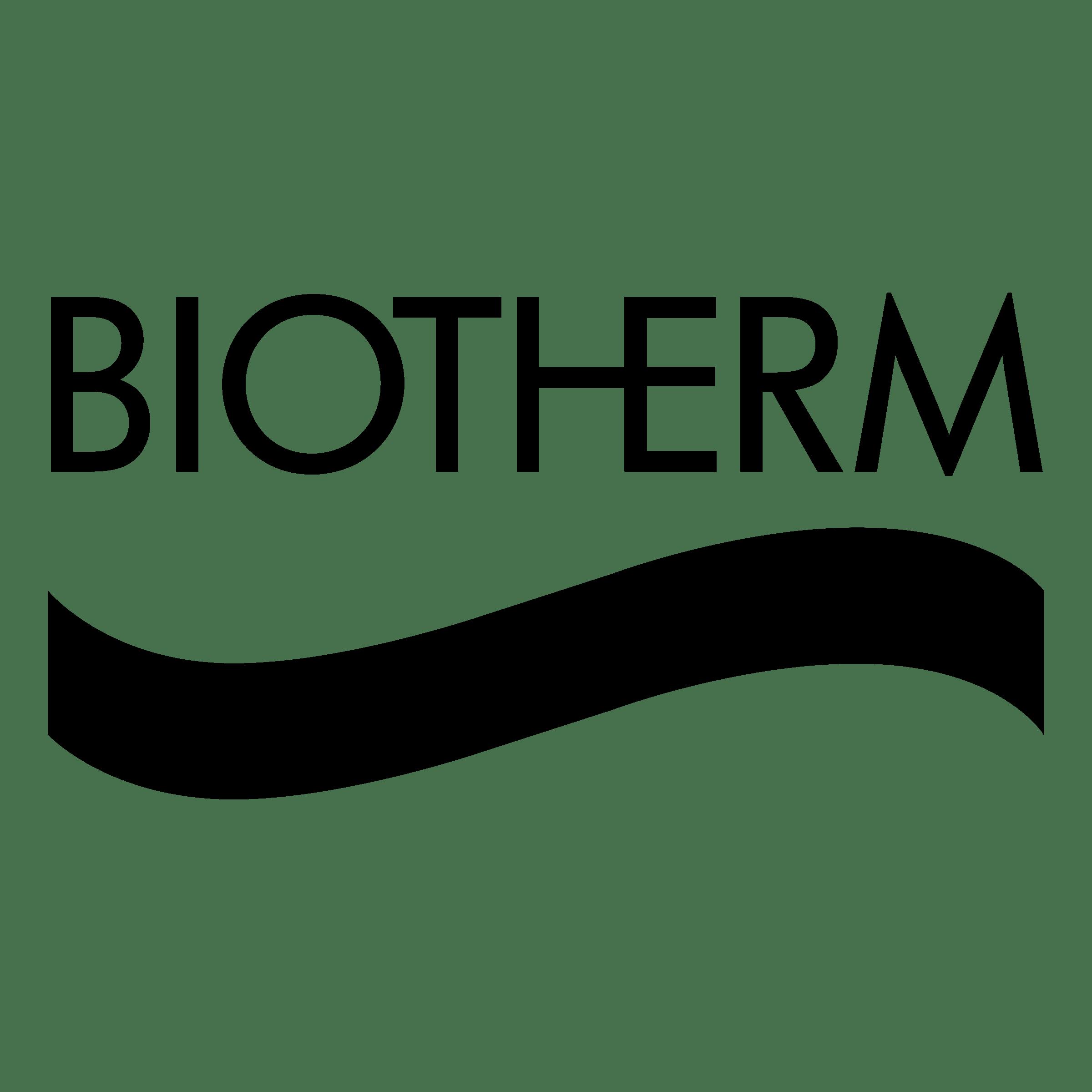 Biotherm Biotherm Logo Logo Evolution Biotherm
