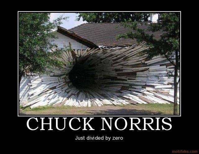 Whoa Math Humor Math Teacher Humor Math Memes