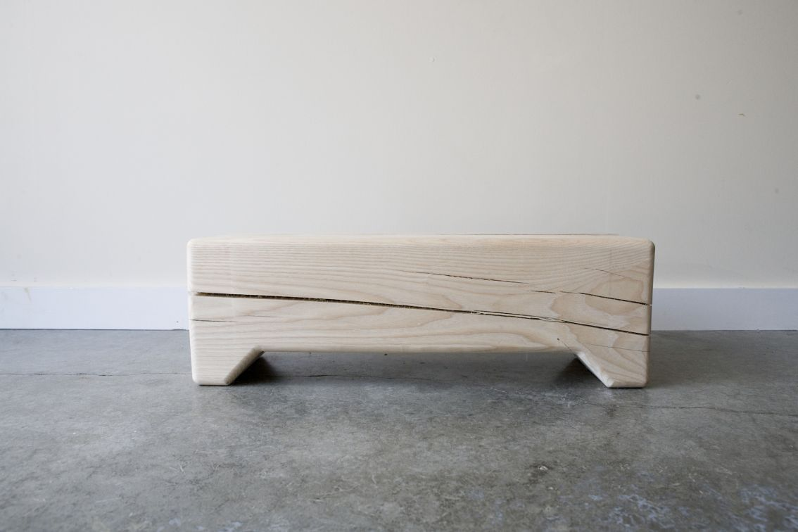 Trunk - Shop - Wood Design || Furniture and Accessories by Independent Makers