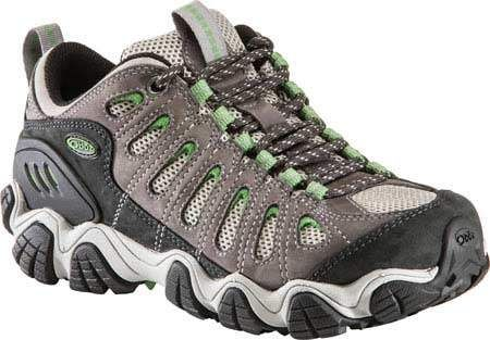 7dd6498f3 Oboz Sawtooth Low Hiking Shoe | Products | Best hiking shoes, Hiking ...
