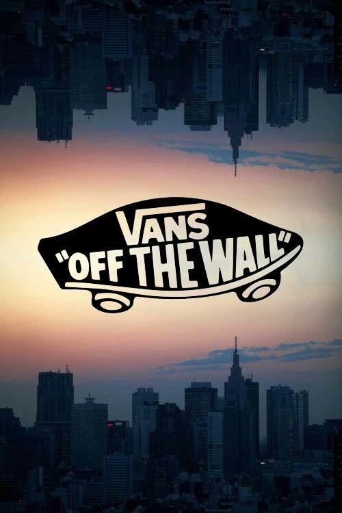 Discover Ideas About Vans Logo