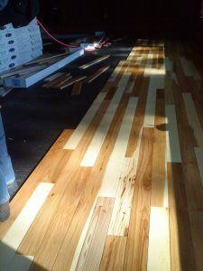 Pro 2725902 Apex Design Spring Lake Mi 49456 Apex Design Installing Hardwood Floors Bamboo Hardwood Flooring