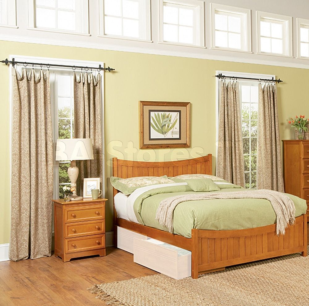 Honey Maple Bedroom Sets | Bedroom Sets | Pinterest | Bedrooms and House