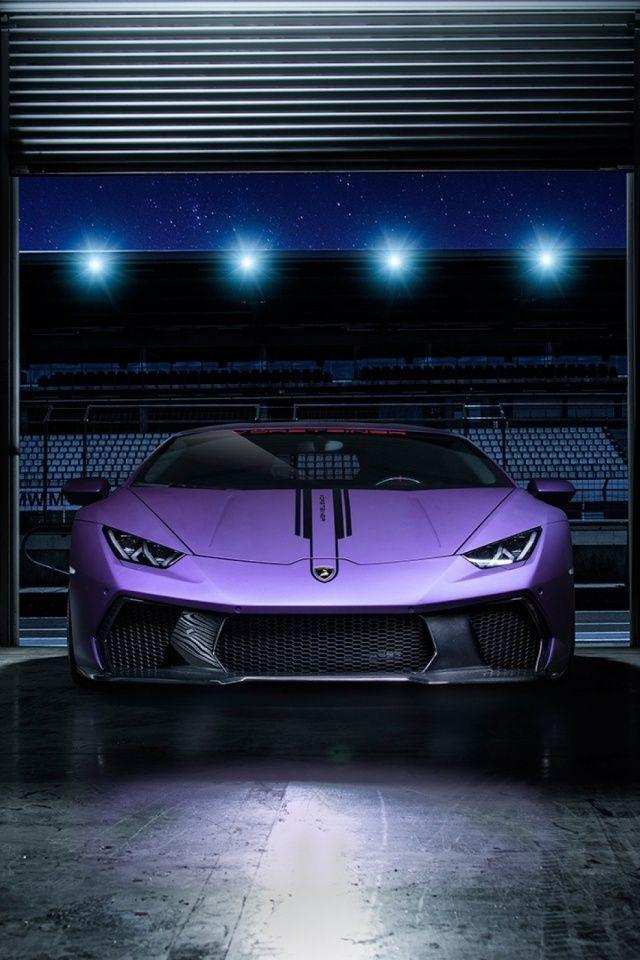 Top 20 Fastest Cars In The World Best Picture Fastest Sports Cars Lamborghini Huracan Lamborghini Lamborghini Cars
