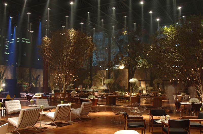 Hotel Fasano Sao Paulo Find The Best Brazil Rates