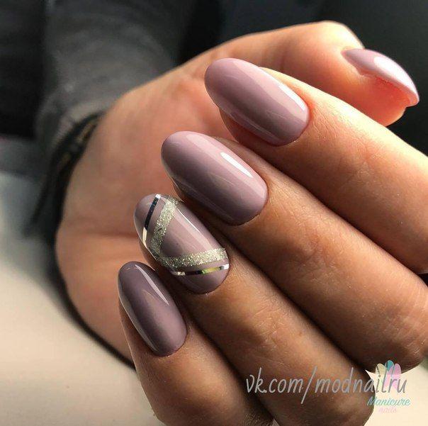Ногти дизайн 2018 фото | Перо ногти, Ногти, Модные ногти