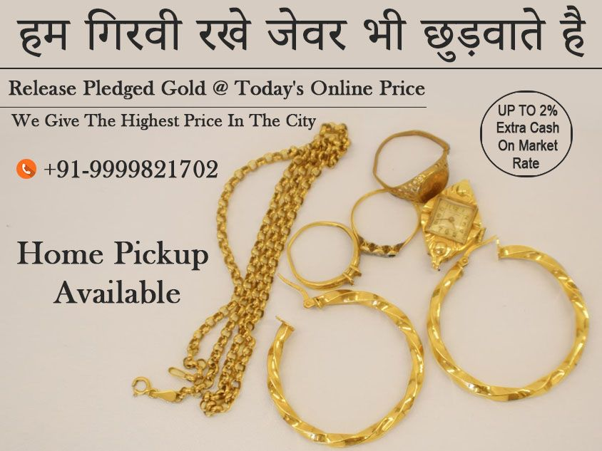 19+ Want to sell gold jewelry viral