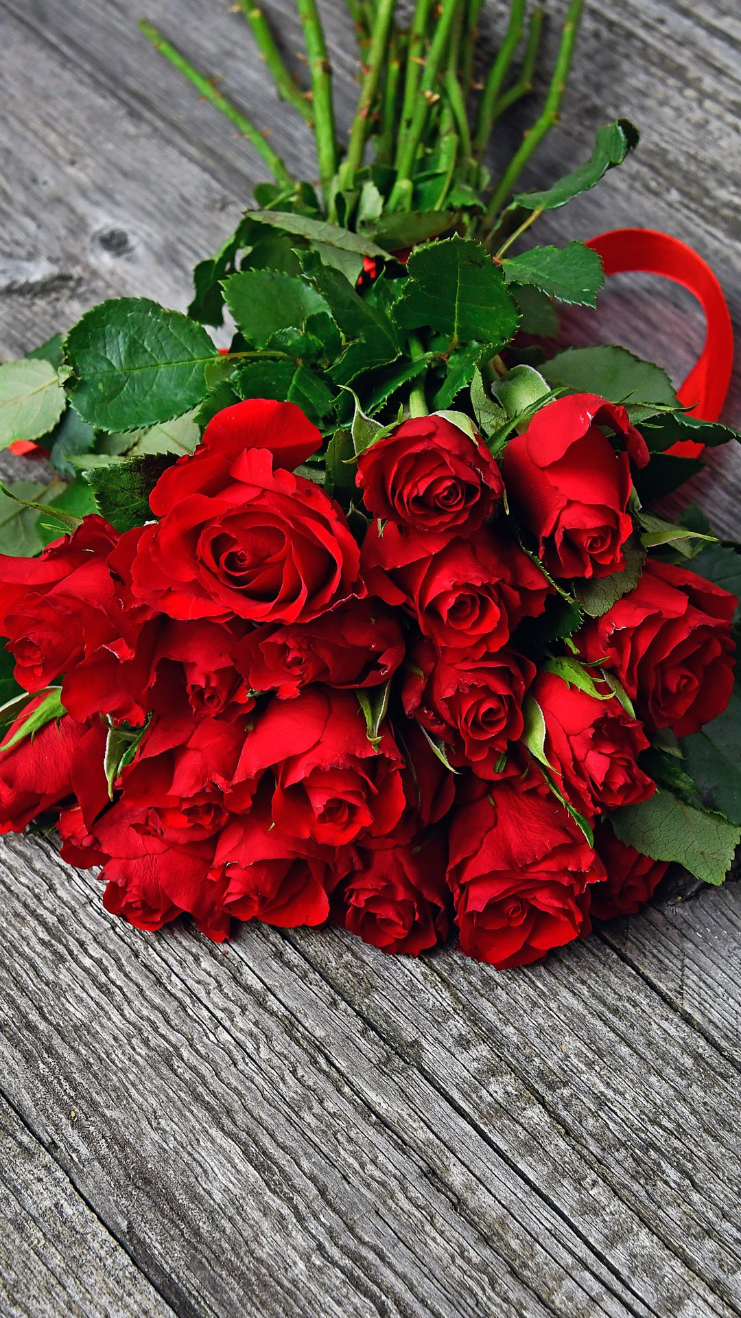 Romantic Red Roses Flowers Wallpaper Red Flower Bouquet Rose Flower Wallpaper Red Roses Wallpaper