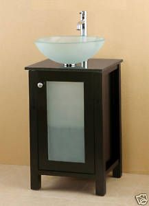 399 Ebay Everything Shown Including Faucet Bowl Cabinet