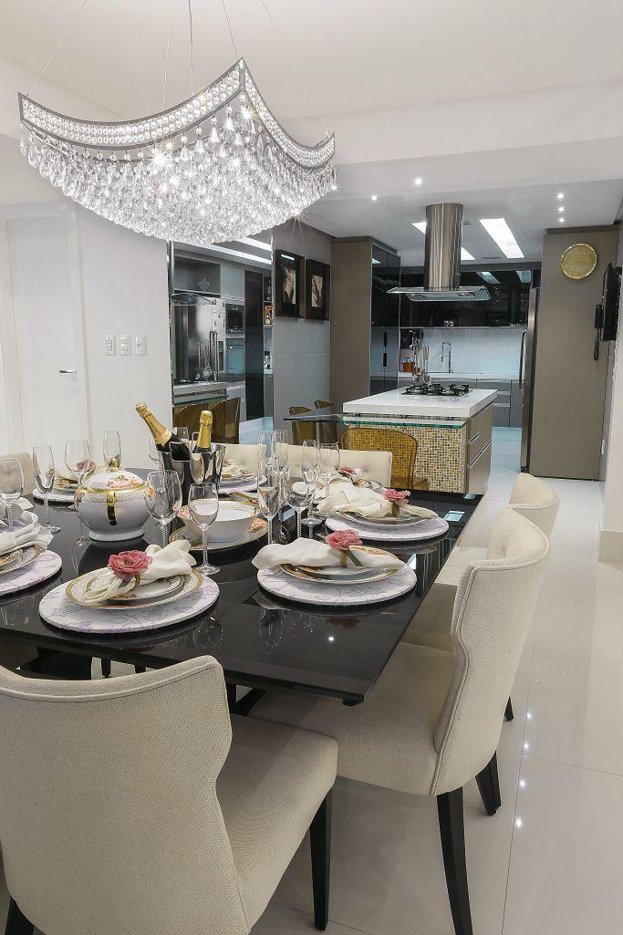 le meilleur clairage pour votre salle manger eclairage decoration salleamanger http. Black Bedroom Furniture Sets. Home Design Ideas