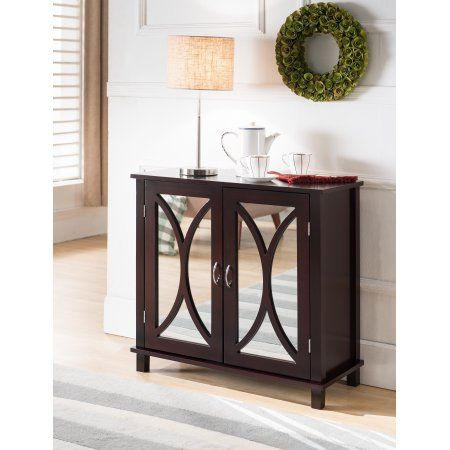 31+ Living room console table with storage ideas