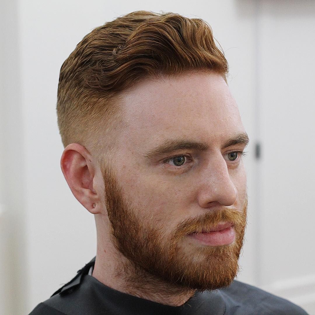Nose piercing for guys  Stylish Haircuts For Men  Stylish Haircuts for Men  Pinterest