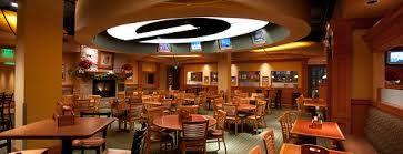 Inside Of Curly S Pub In Lambeau Field Pub Lambeau Field Poker Table
