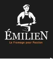 Émilien, Le fromage pour passion