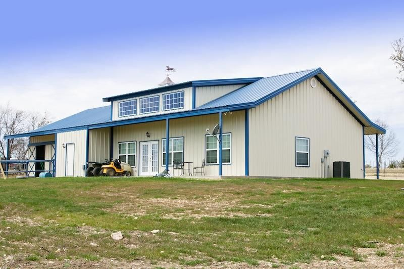 moreover 99 best Barndominium images on Pinterest   Pole barns  Metal together with 51 best Machine Shed House images on Pinterest   Pole barns  Metal in addition 125 best Barndominium images on Pinterest   House floor plans further Texas Barndominium Homes   YouTube additionally Best 25  Mueller steel buildings ideas on Pinterest   Mueller together with  moreover Hill Country Barndominium   Steel Home besides  besides All About Barndominium  Floor Plans  Benefit  Cost   Price and besides Barndominium Kits  Ideas and Things to Help You To Create The. on design your own steel home barndominium