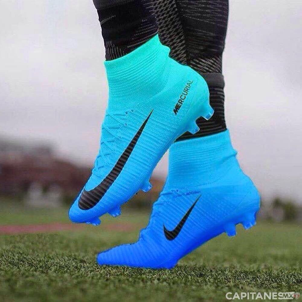 new concept 0d741 5c85f For the match Girls Soccer Cleats, Custom Football Cleats, Best Soccer  Cleats, Nike