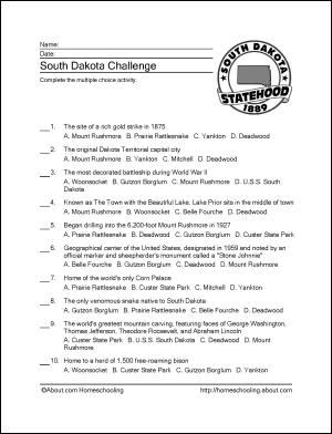 Tennis Wordsearch Crossword Puzzle And More South Dakota Kansas Road Trip Books