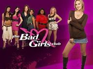 Free Streaming Video The Bad Girls Club Season 9 Episode 1 (Full Video) The Bad Girls Club Season 9 Episode 1 - One Night in Mexico Summary: Season 9 opens with a new crop of bad girls invading Cabo San Lucas, Mexico, where tempers begin flaring and immediate feuds take shape.